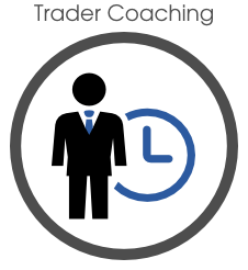 Angebot Trader Coaching