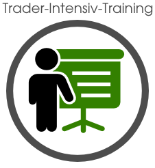 Angebot Trader-Intensiv-Training